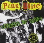 Punx Unite: Leaders of Today