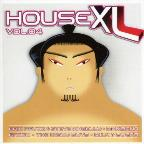 House XL, Vol. 4
