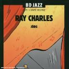 BD Jazz: Ray Charles