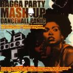 Ragga Party Mash-Up