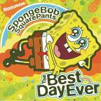 Spongebob Squarepants: The Best Day Ever