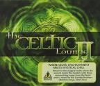 Celtic Lounge II