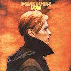 Bowie,David Vol. 2 - Paper Sleeve Box