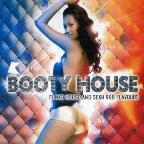 Kiss Presents Booty House: Funky House and Sexy R&B Flavours
