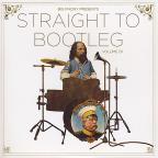 Vol. 1 - Straight To Bootleg
