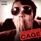 Best and Worst of Cage