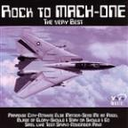 Rock to Mach One