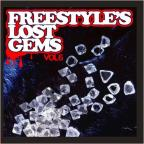 Freestyle's Lost Gems 6
