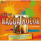 Best Of Ragga Kolor
