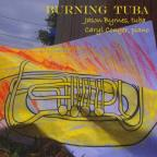 Burning Tuba