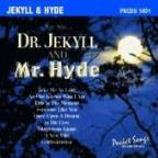 Karaoke: Dr. Jekyll & Mr. Hyde