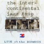 Live At The Bimhuis