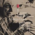 Ligeti Project, Vol. 3