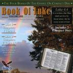 Book of Luke, Vol. 1, Chapters 1 - 11