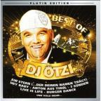 Best of DJ Otzi