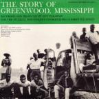 Story of Greenwood, Mississippi