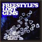 Freestyle's Lost Gems, Vol. 7
