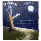 O Moon, Queen of Night On Earth