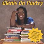 Glenis On Poetry