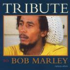 Tribute to Bob Marley, Vol. 1