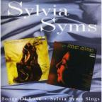 Sylvia Sims Sings/Songs of Love