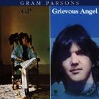 G.P./Grievous Angel