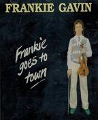 Frankie Goes To Town