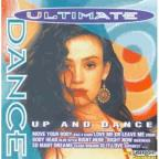 Ultimate Dance: Up & Down