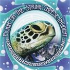 Pickin' on the String Cheese Incident