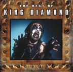Best of King Diamond