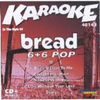 Karaoke: Bread