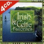 Irish & Celtic Favorites