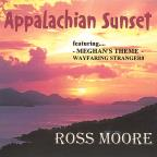 Appalachian Sunset
