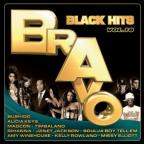 Vol. 18 - Bravo Black Hits