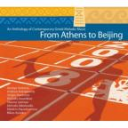 From Athens To Beijine