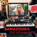 Bamazooka-One Woman Band