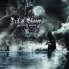 Veil Of Shadows