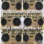 Best Of King George: Hardknoxx, Vol. 1