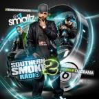 Sothern Smoke Radio, Vol. 2