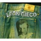 Leon Gieco