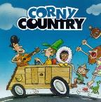 Corny Country
