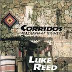Corridos: Story Songs Of The West