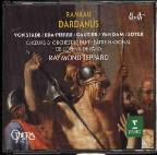 Rameau: Dardanus