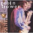 King Biscuit Flower Hour Presents Robin Trower In Concert