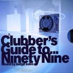 Clubber's Guide to 1999