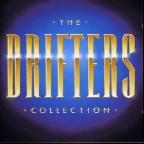 Drifters Collection