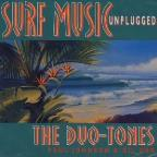 Surf Music Unplugged