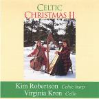 Celtic Christmas II