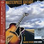 Masterpiece Guitars