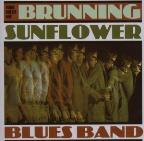Best of Brunning Sunflower Blues Band